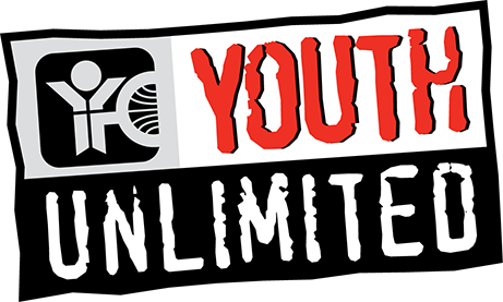 Image result for youth unlimited gta